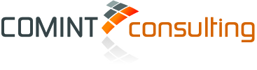Comint Consulting, LLC