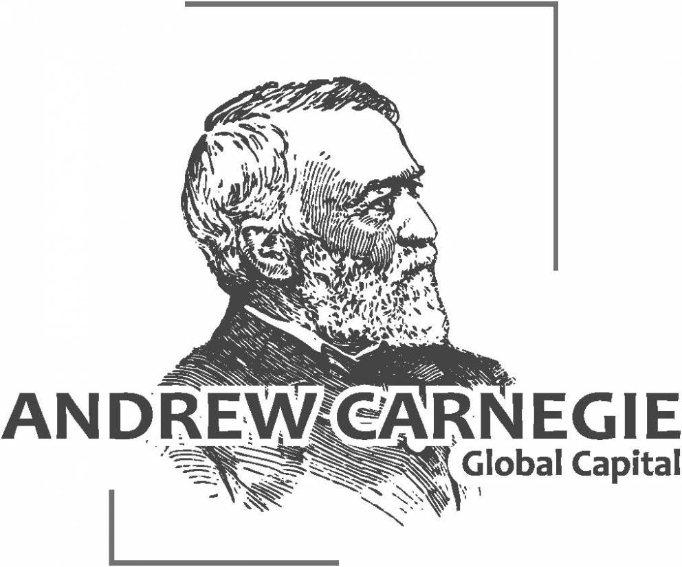 Andrew Carnegie Global Capital Limited