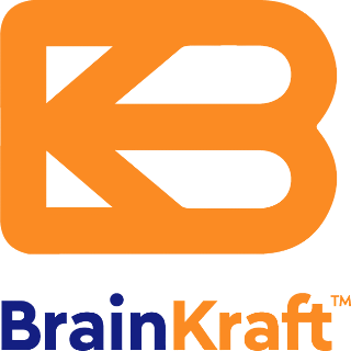 BrainKraft LLC