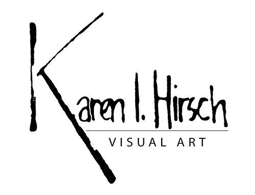Karen I. Hirsch Photography
