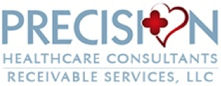 Precision HealthCare Consultants