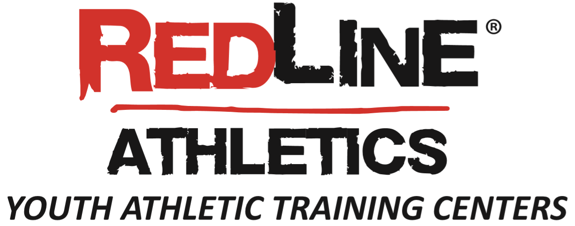 RedLine Athletics - Youth Athletic Training Centers