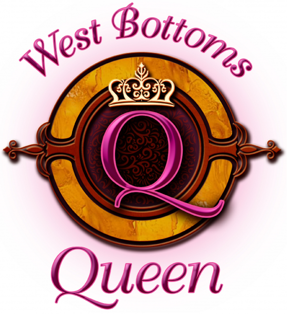 The West Bottoms - Queen of Vintage